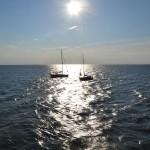 zeilbootjesrelatietherapie